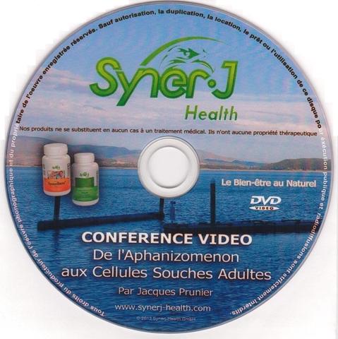 52813b57 c0a4 4d28 9a22 a7ffce95986f dvd conference 1