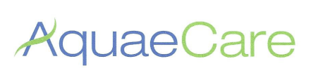 Aquae care
