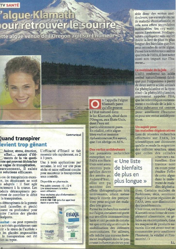 article-algue-1.jpg