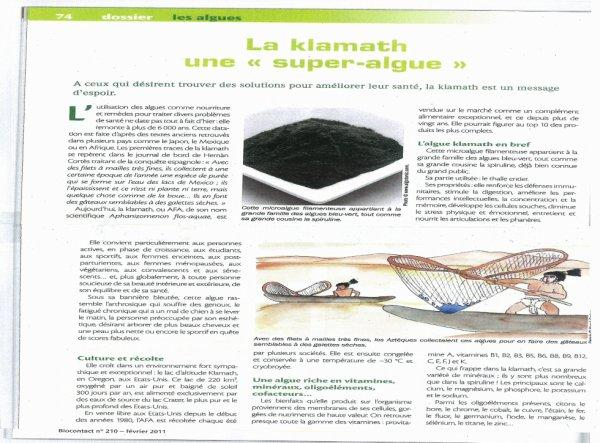 article-scientifique-1-1.jpg