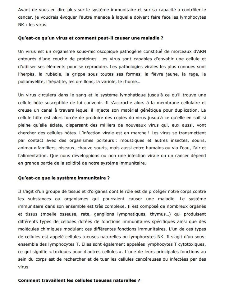 Dr gabriel consens afa traduction certifiee 10