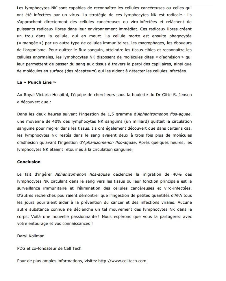 Dr gabriel consens afa traduction certifiee 11