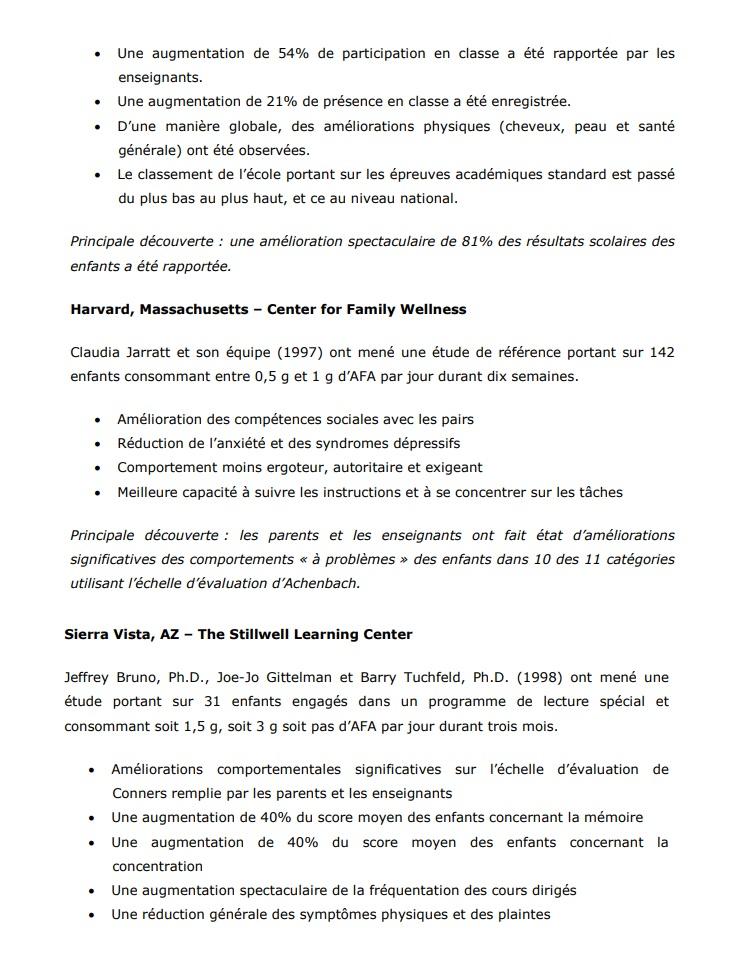 Dr gabriel consens afa traduction certifiee 5