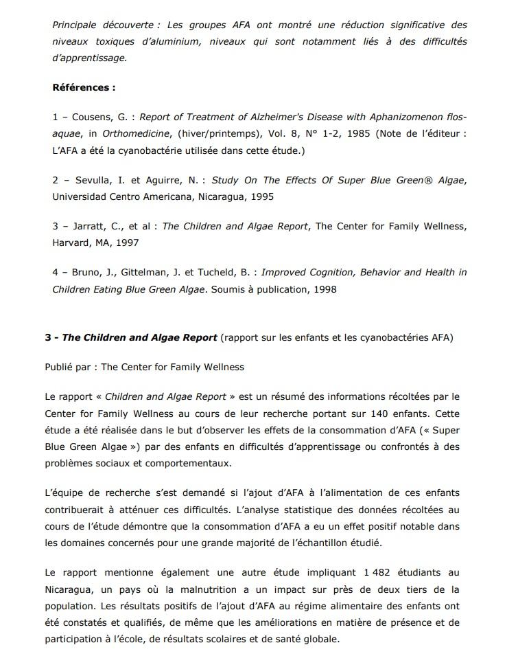 Dr gabriel consens afa traduction certifiee 6