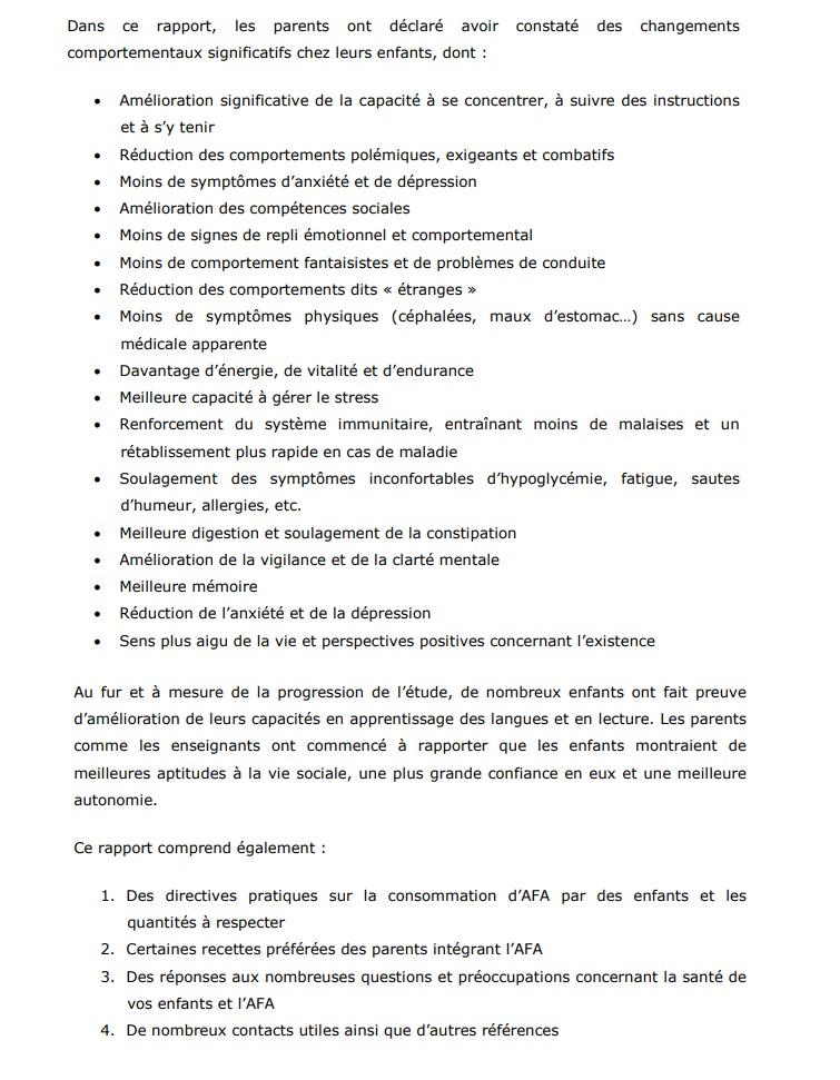 Dr gabriel consens afa traduction certifiee 7