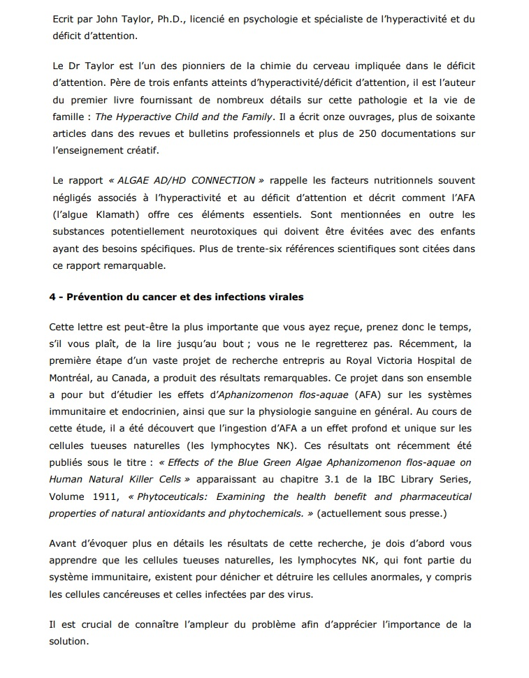 Dr gabriel consens afa traduction certifiee 8