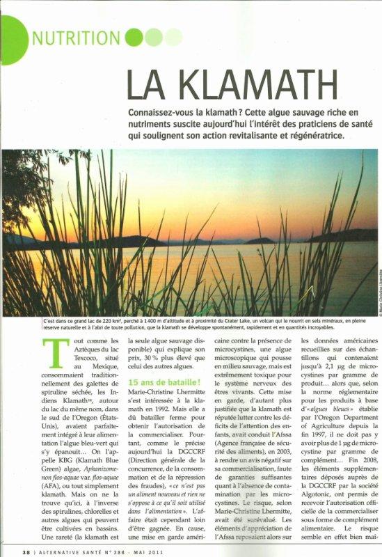 la-klamath-1-1.jpg