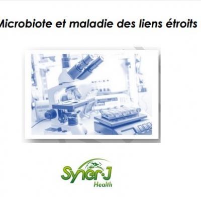 Microbiote