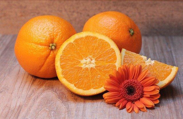 Orange 1995056 640