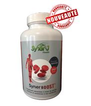 Synerboost produit 1
