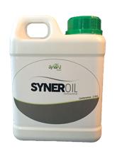Syneroil produit