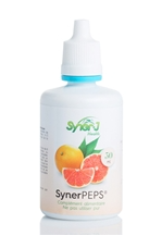 Synerpeps produit