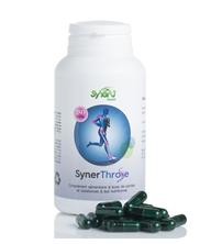 Synerthrose produit