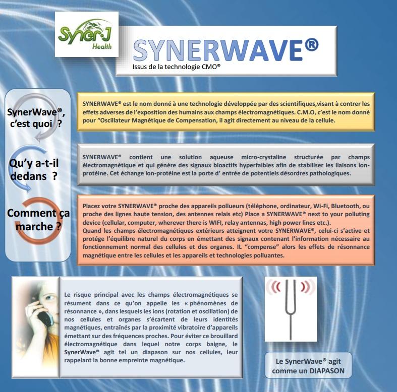 Synerwave diapo3 1