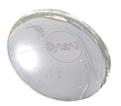 Synerwave tr produit