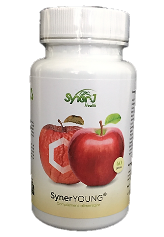 Syneryoung