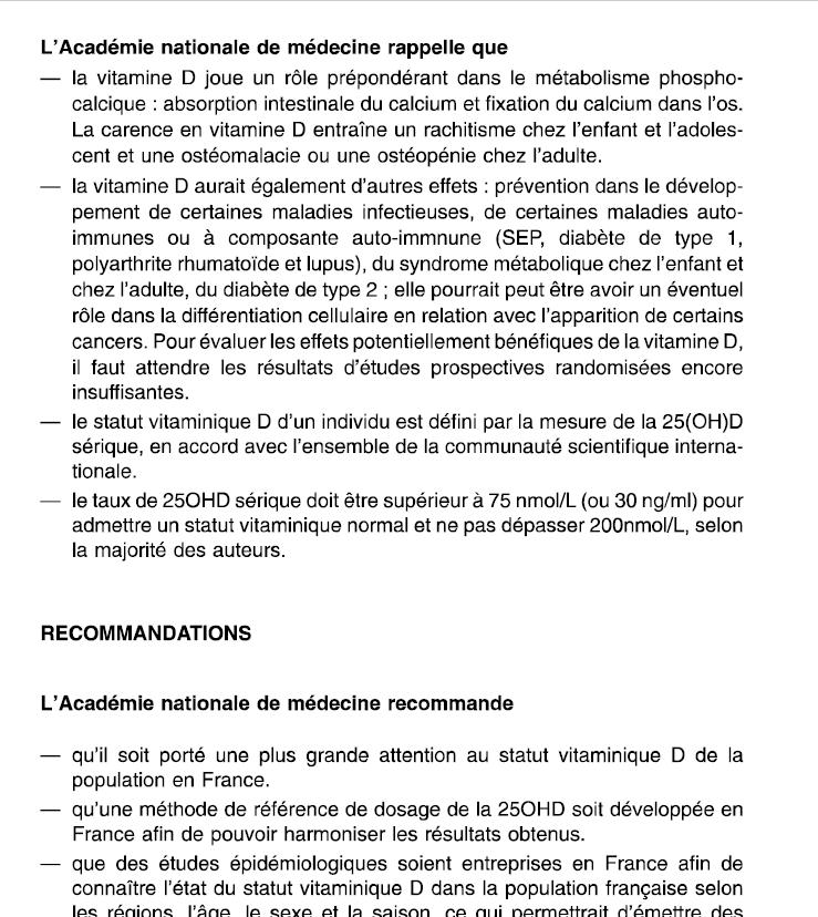 Vitd3 rapport2