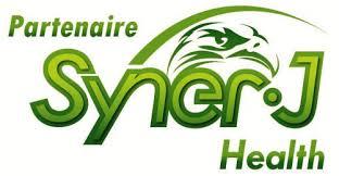 syner-j-health